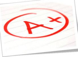 calificaciones-escolares