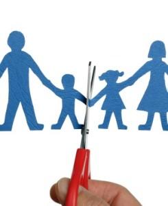 divorcio_con_hijos-