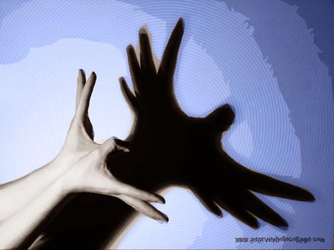 23. 2014, 10-10 Cuatro formas de ayudar a nuestros hijos a vencer el miedo a la oscuridad