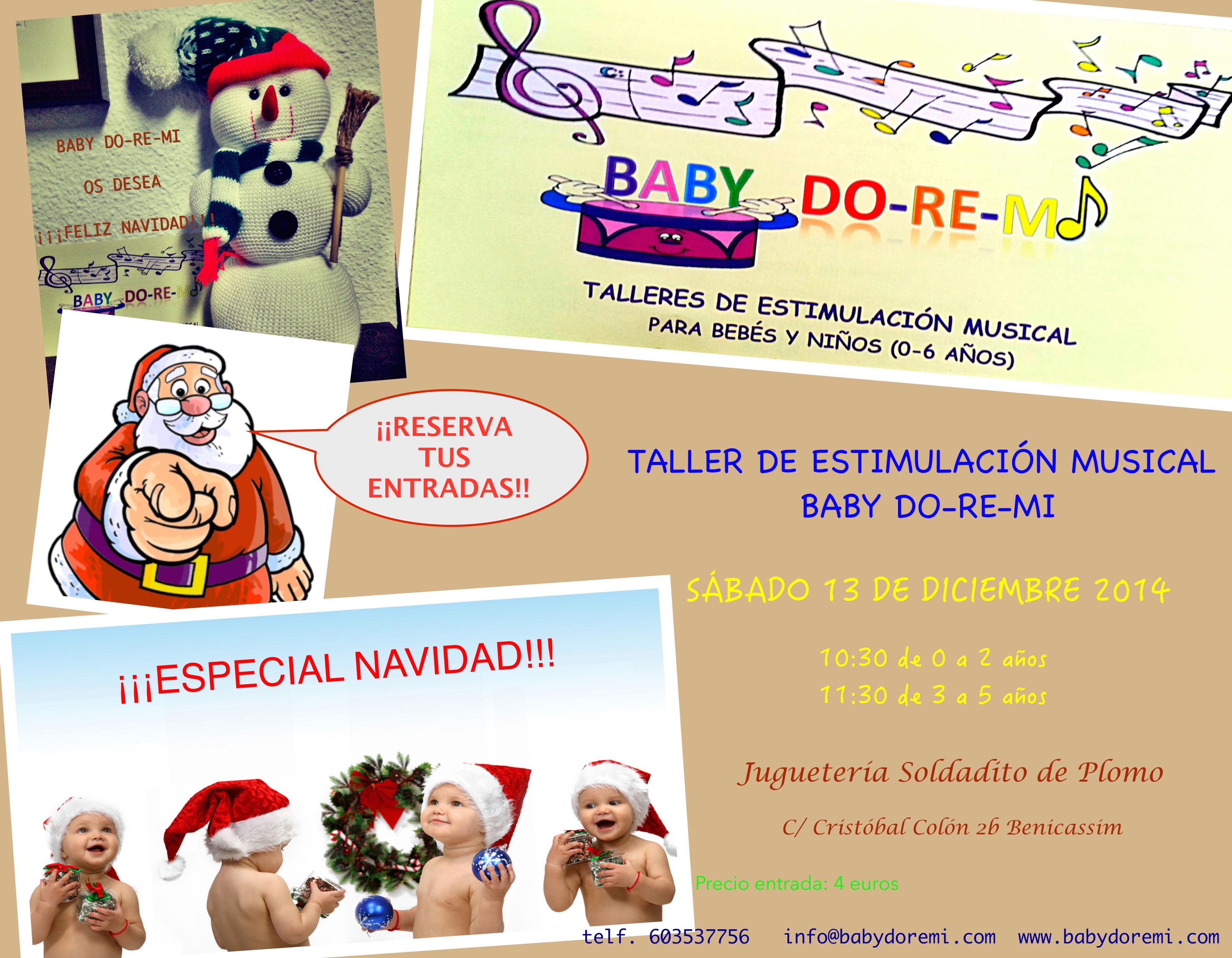 Babydoremi_soldadito_dic_collage_Fotor
