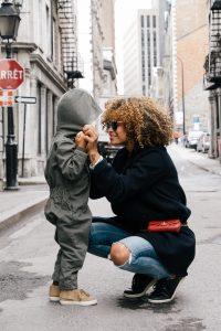 mejorar comunicación con mi hijo