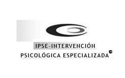 Logo Ipse-Intervención psicológica especializada